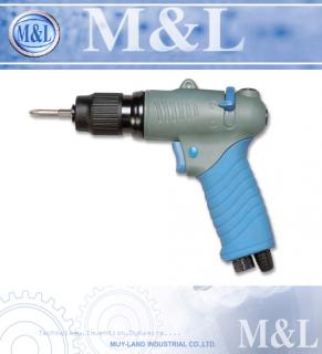 Air/Pneumatic Tools